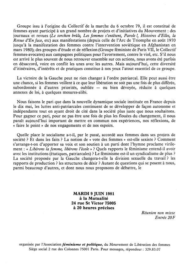 JUIN-1981-Fem-et-Po-2.jpg