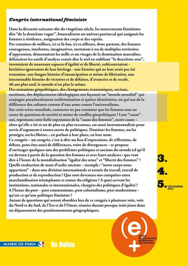 ProgCongres3-4-5-dec-p4.jpg