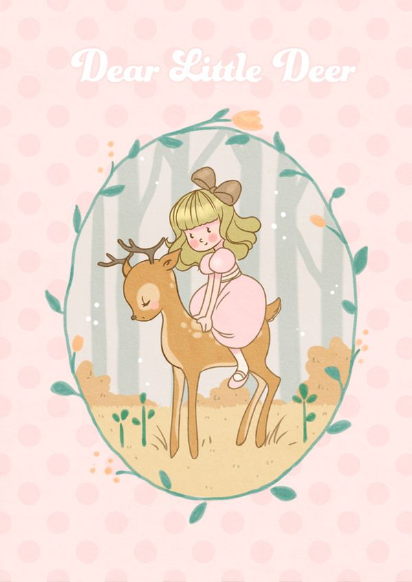 dear-little-deer.jpg