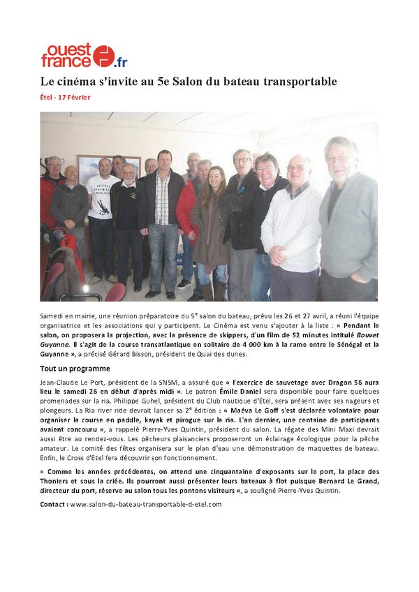 Presse 2014-02 Page 2