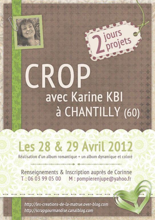 affiche crop Avril (1)