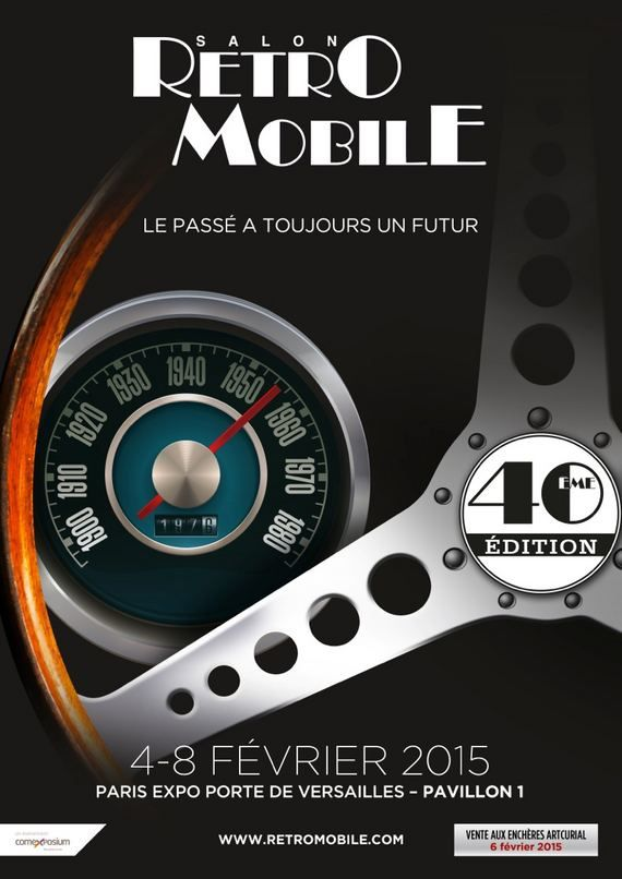 Affiche-Retromobile-2015_scalewidthdownonly_570.jpg