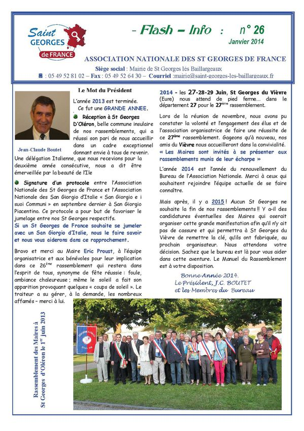 Bulletin-flash-infos-n--26---Janvier-2014.jpg