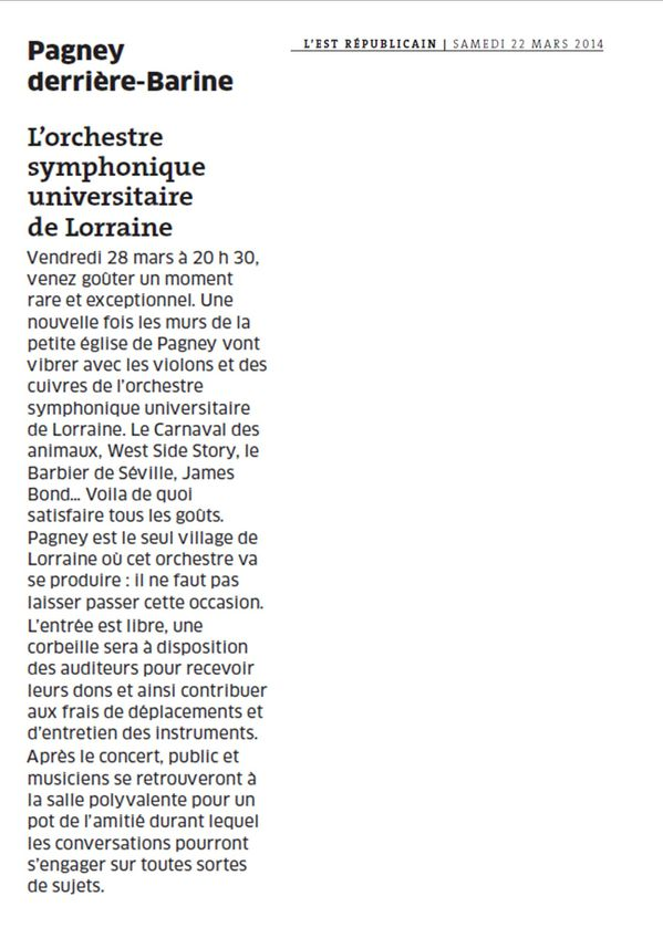 art-est-Pagny-concertSymplonique-mars2014.jpg