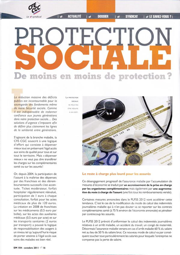 Protection-sociale.jpg