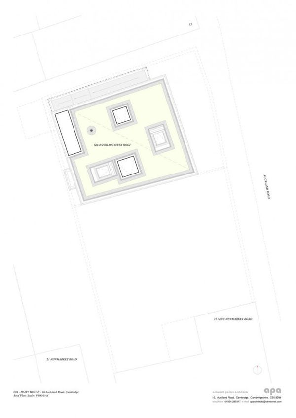 1302222287-roof-plan-707x1000