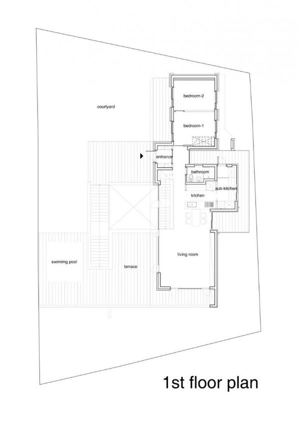 1298048754-first-floor-plan-01-707x1000