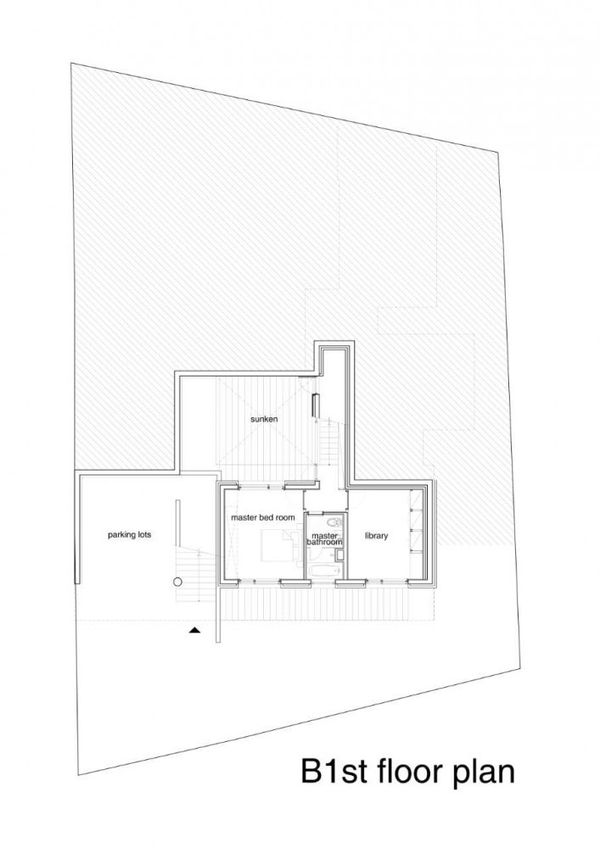 1298048757-first-floor-plan-02-707x1000