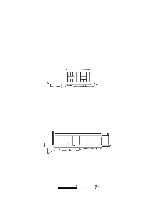 1289595962-sections