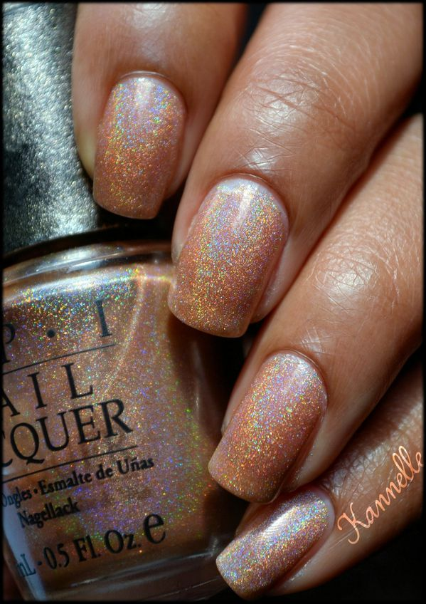 OPI-0358-copie-1.JPG