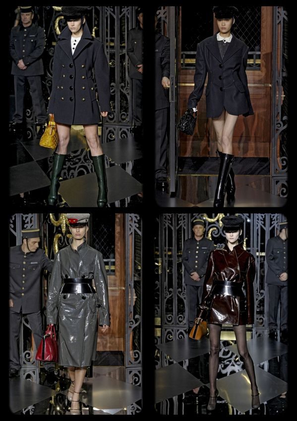 Marc-Jacobs-defile-Louis-Vuitton.jpg