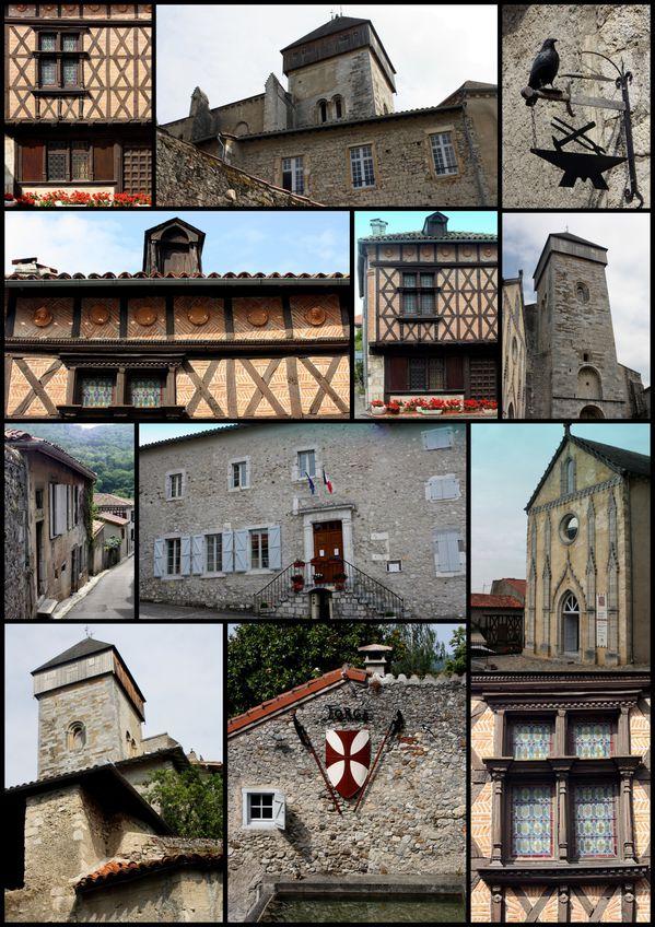 Saint-Bertrand-de-Comminges-Haute-Garonne--3.jpg