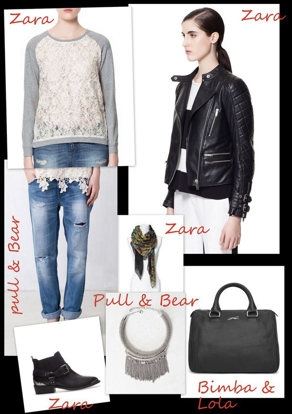 Look-jean--boyfriend-Pull---Bear---sweat-Zara---sac-Bimba--.jpg
