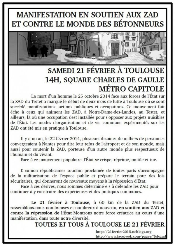 tract-toulouse-724x1024.jpg