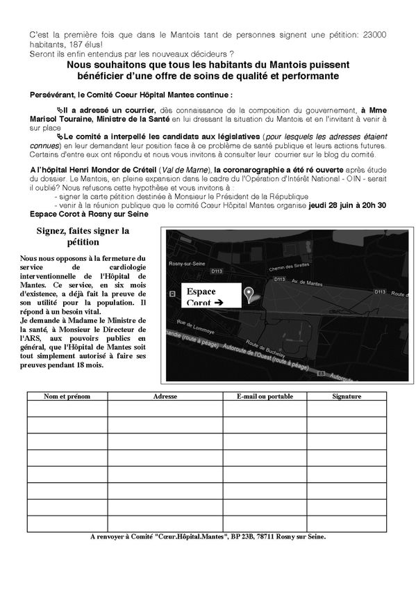 projettractCHM Page 2