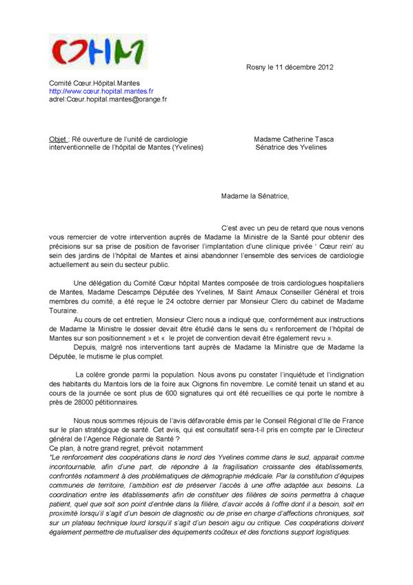 CathTasca 11dec2012 Page 1
