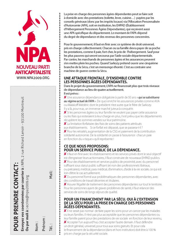 4pages npa sant--1- Page 4
