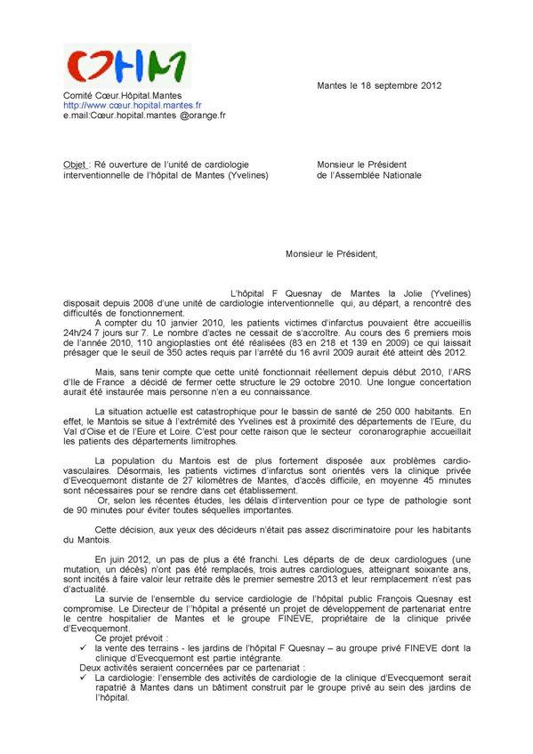 Président Assemblée#10B0D11 Page 1