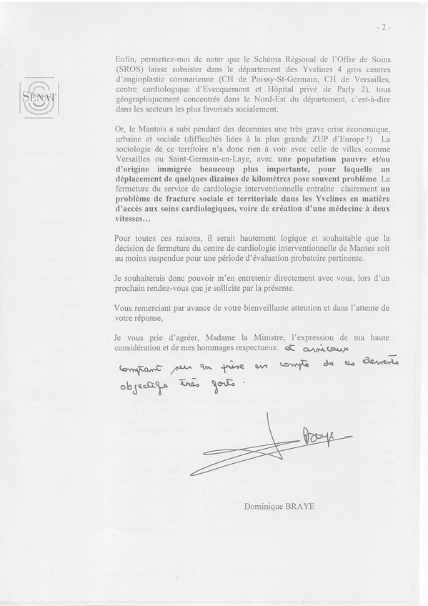 courrier-senat-2