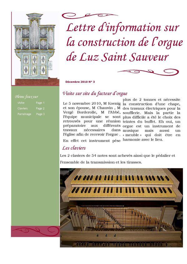 lettre orgue3 Page 1
