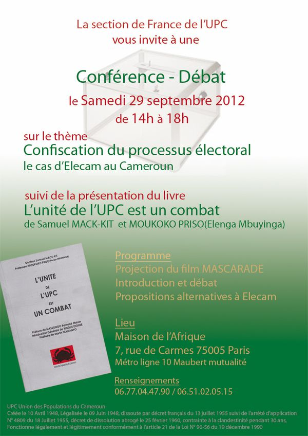 conference_election_unite_upc.jpg