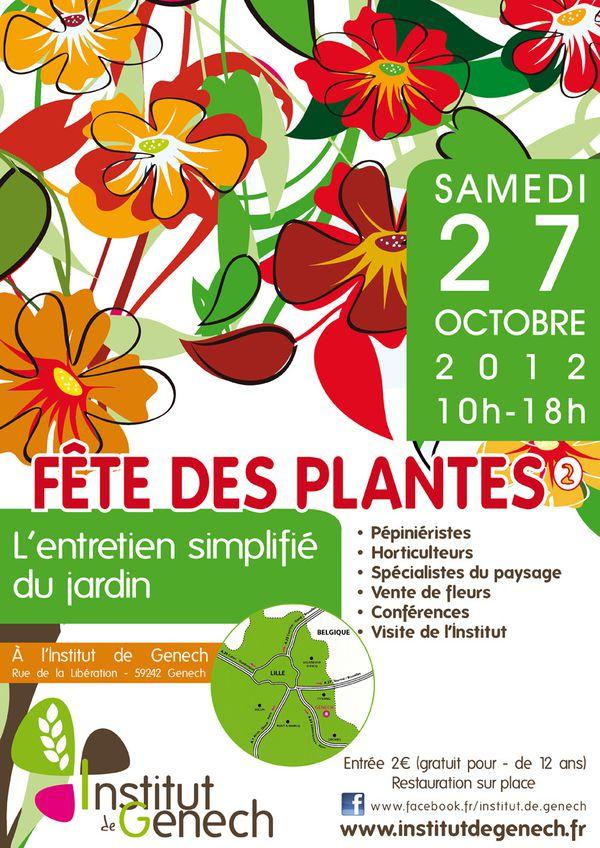 affiches_fete_des_plantes_octobre2012_web.jpg