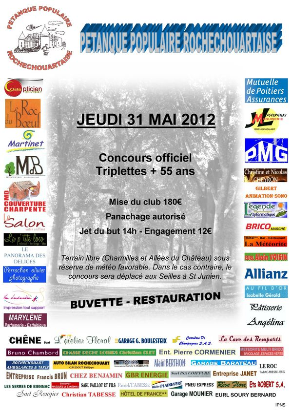 AFFICHES-PPR-2012-31-mai-300-copie-1.jpg