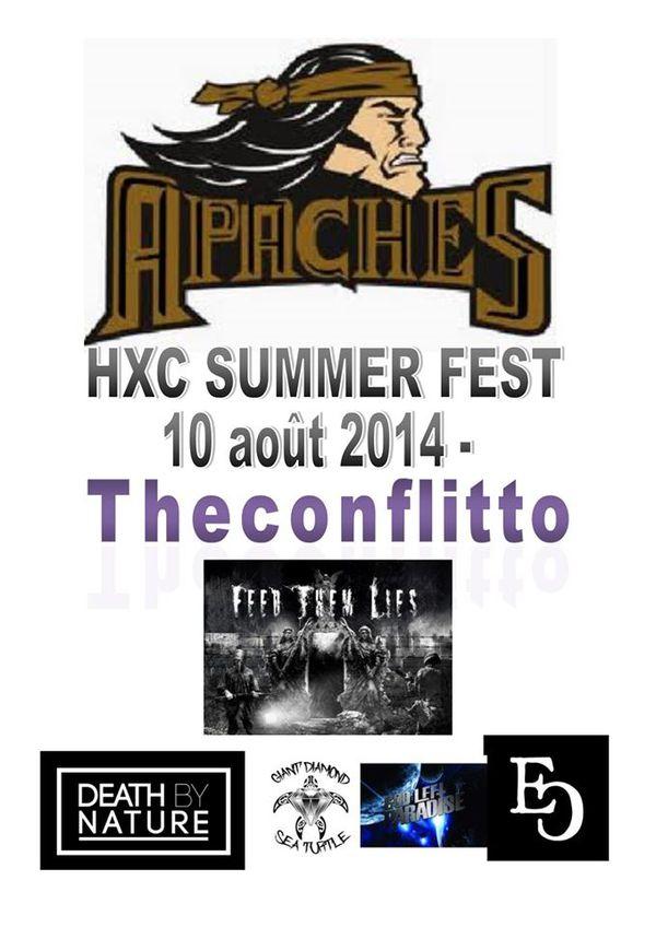 APACHE-HXC-SUMMER--FEST.jpg