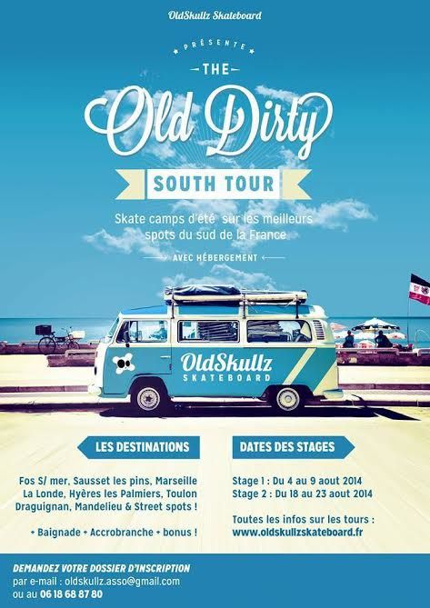 Old-Dirty-South-Tour-2014-Flyer.jpg
