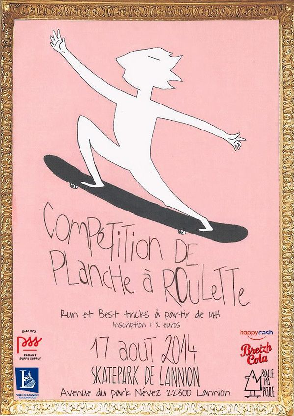 Roule-ma-poule-Contest--1.jpg