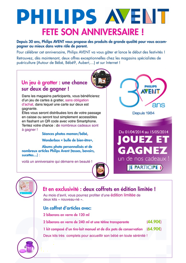 avent-30ans.png