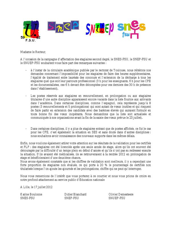 courrier-stagiaires-rentree-2012.jpg