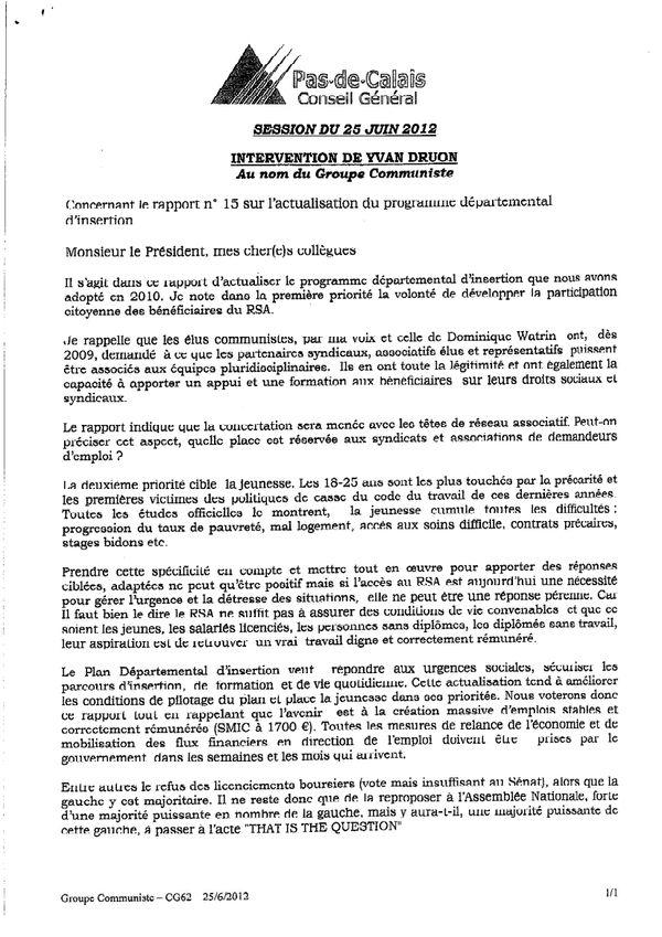 Intervention-Yvan-Druon-RSA-programme-departemental-inserti.jpg
