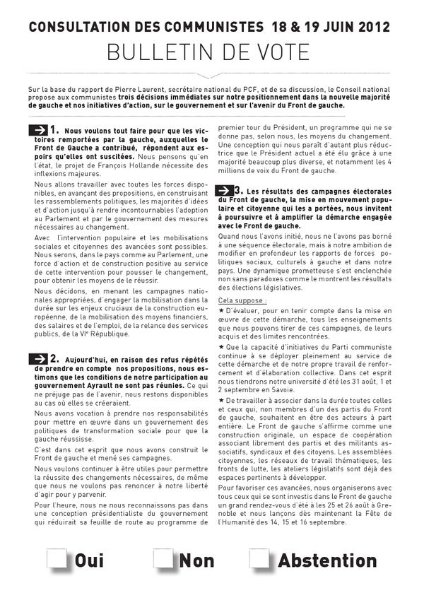 Bulletin-de-vote-pour-la-consultation-des-communistes-du-18.jpg