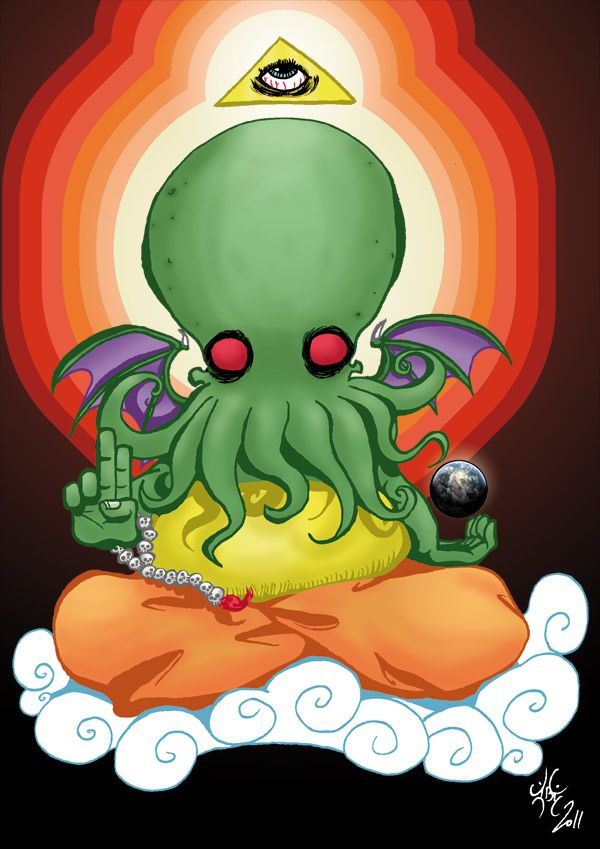 In-Cthulhu-We-Trust-blog
