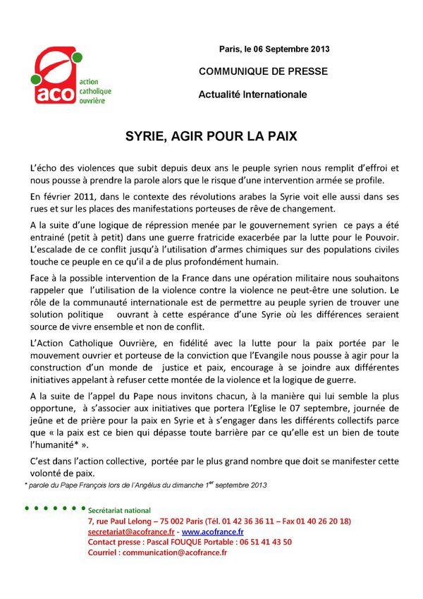 communiqu__de_presse_aco_syrie_septembre_2013.jpg