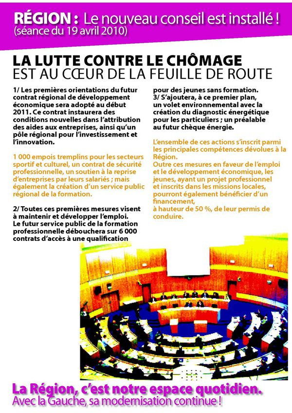 Journal-Section-Juin-2010-Page-3.jpg
