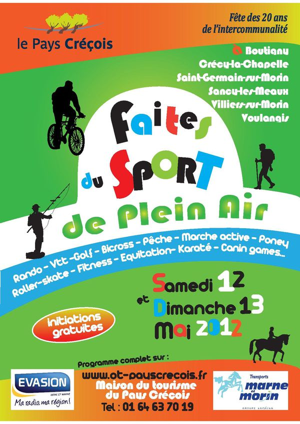 Affiche-Journees-du-sport-de-plein-air-2012.pdf-.jpg