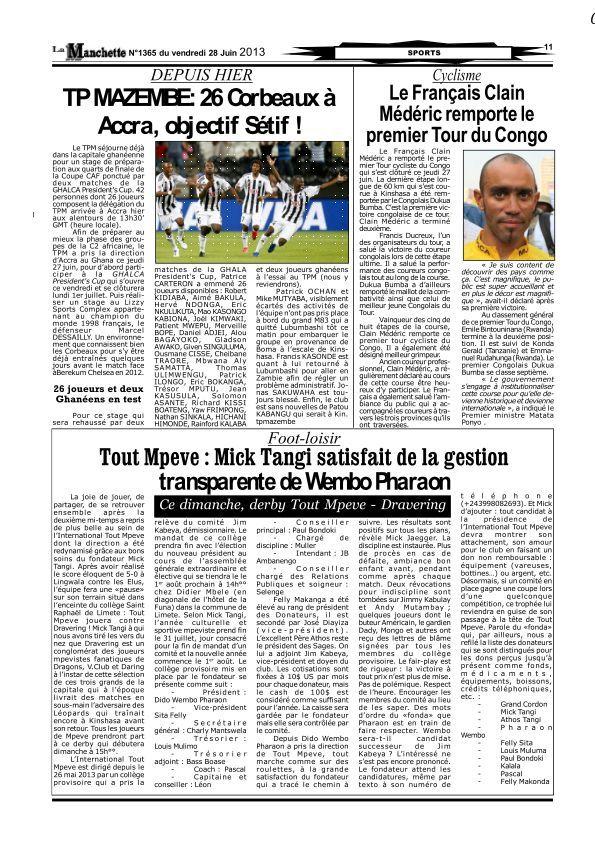 Manch 1365.page de sports page 001
