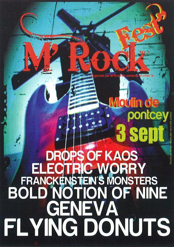 Mrockfest2011_recto.jpg