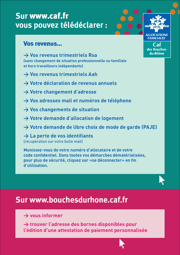 140422-Accueil-CAF-2.png