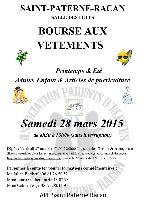 Affiche bourse aux vetements printemps 2015.doc -1