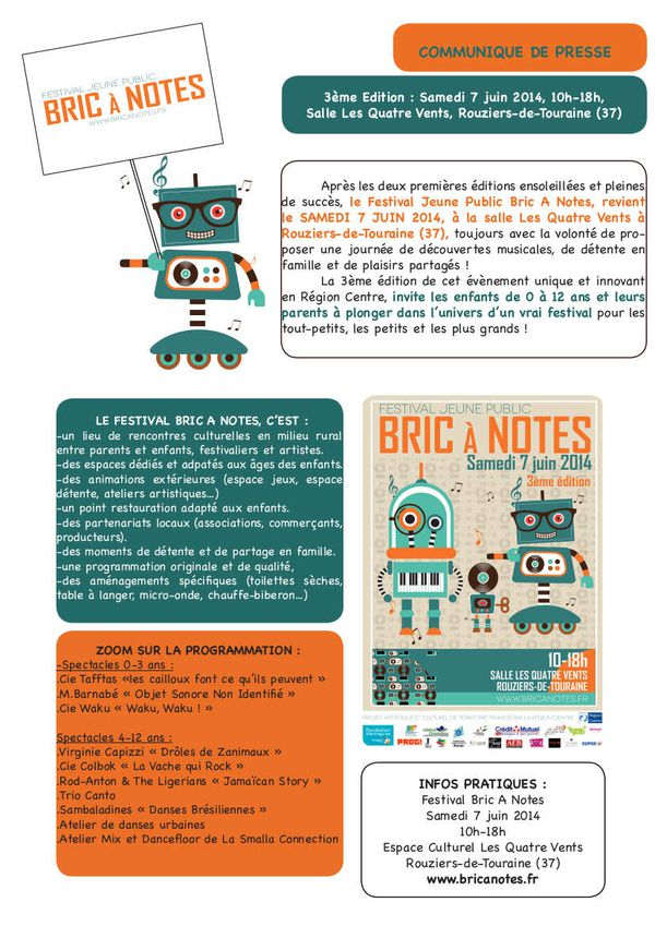 CP-bric-a--notes-2014-Copy.jpg