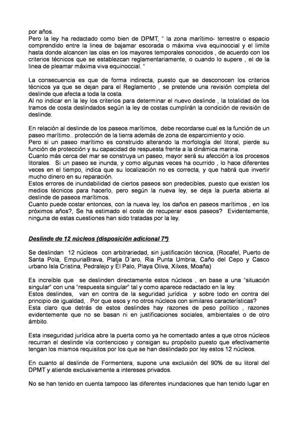 03-analisis-de-la-ley.jpg