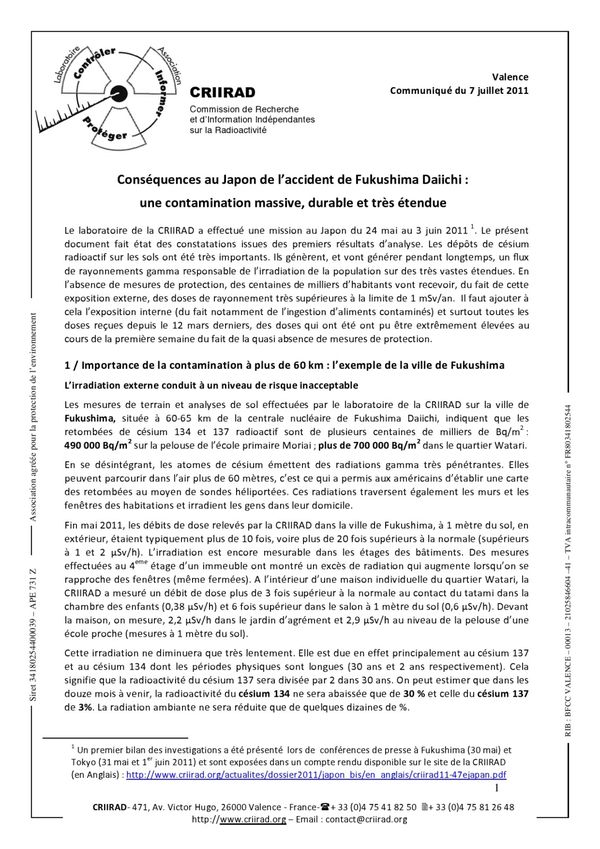 page0001-copie-13