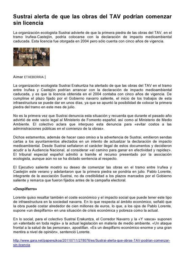 page0001-copie-9.jpg