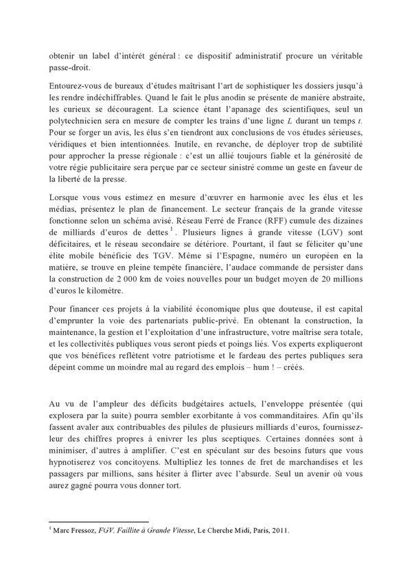 02-Monde-diplo-08-12.jpg