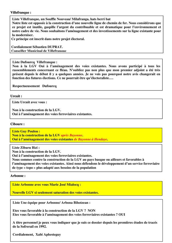 04-questions-LGV.jpg