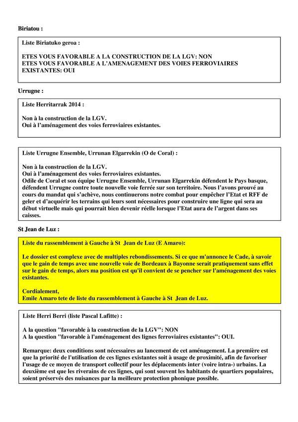 06-questions-LGV.jpg