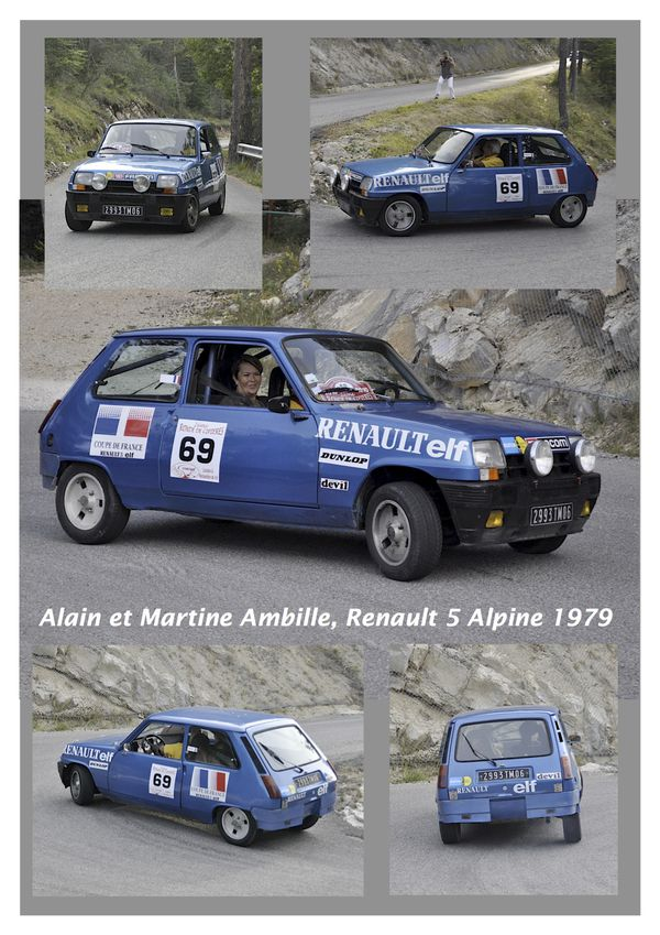 69 R5Alpine PM